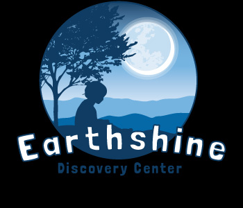 earthshine_logo_full